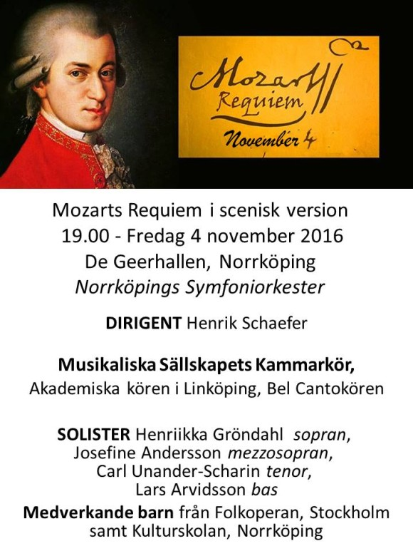 mozarts-requiem-i-scenisk-version